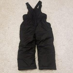 Xtreme/Snowpant/Size 3T